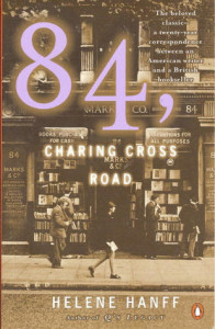 84charingcross