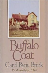 buffalocoat